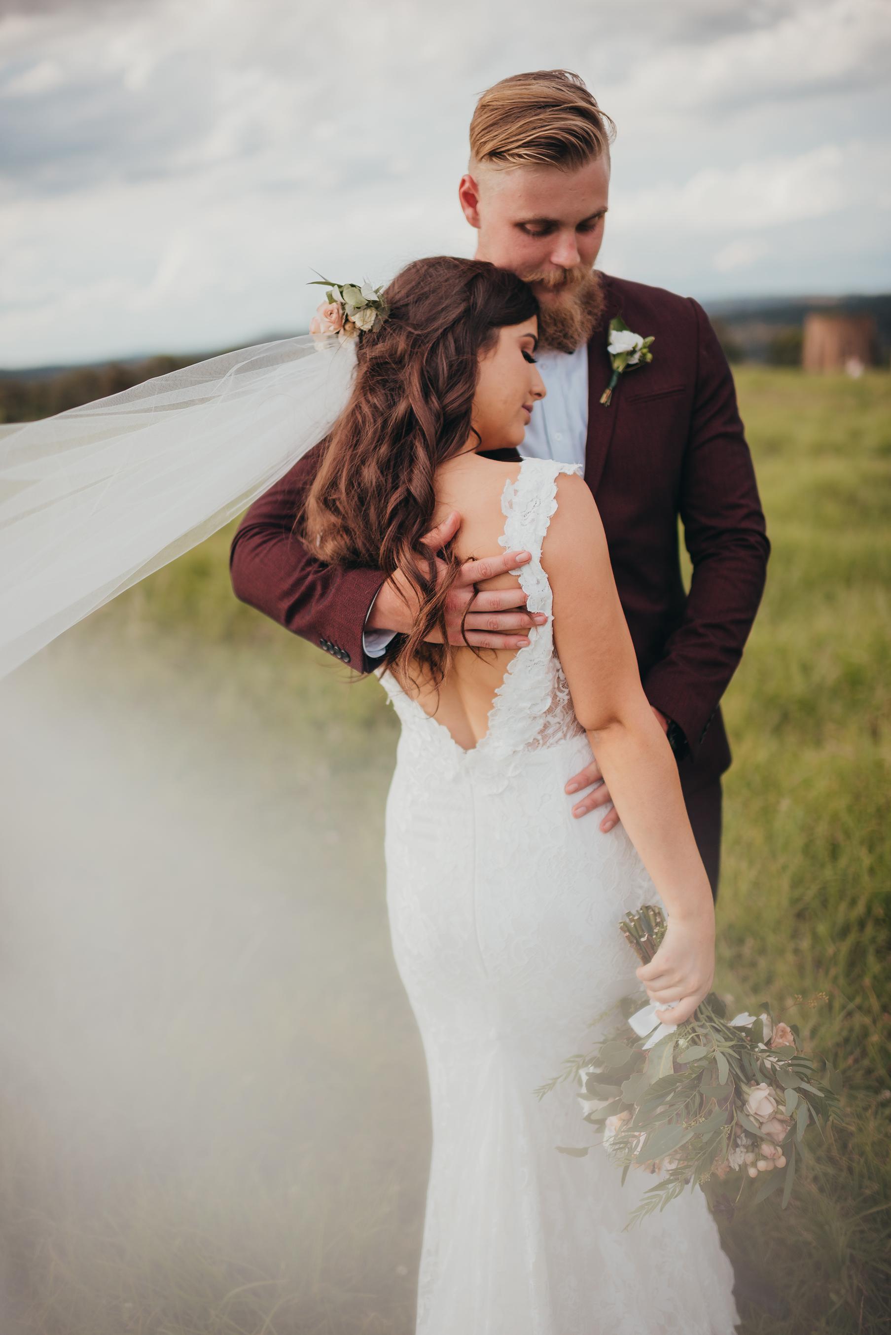 L+R Wedding-727.jpg