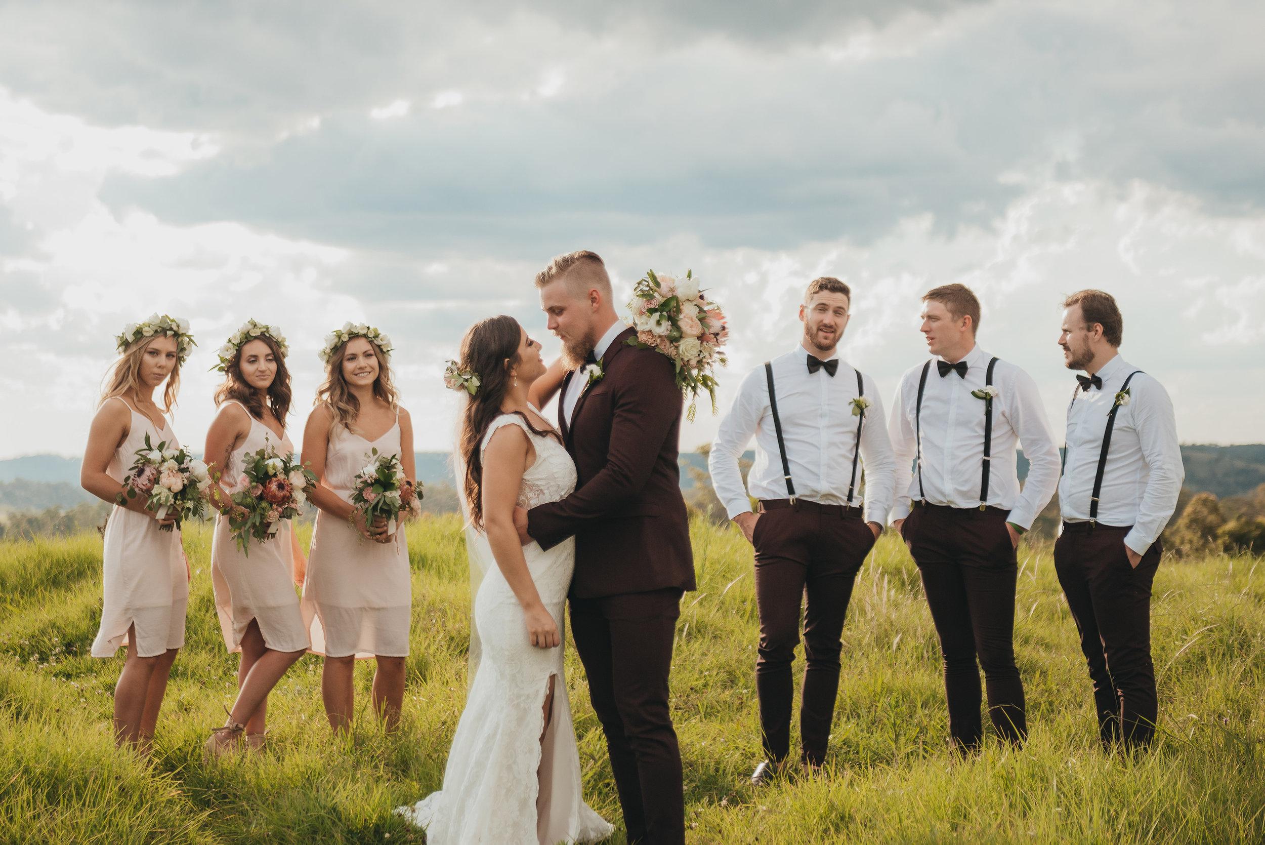 L+R Wedding-751.jpg