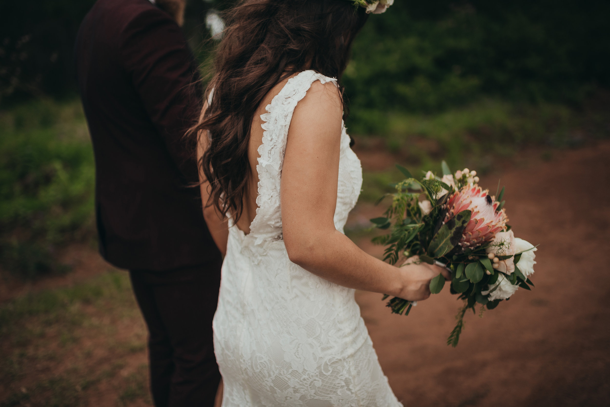 L+R Wedding-851.jpg