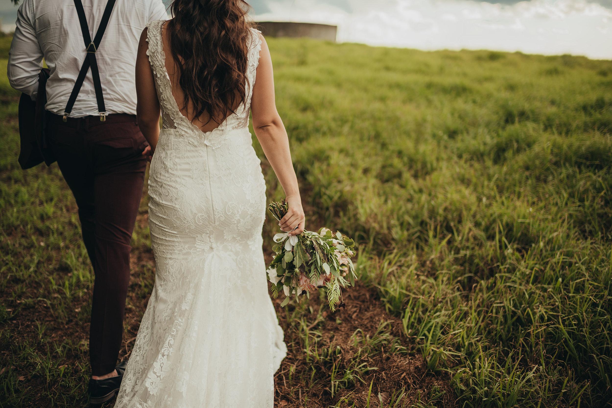 L+R Wedding-839.jpg