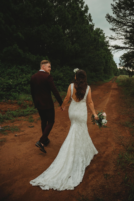 L+R Wedding-873.jpg