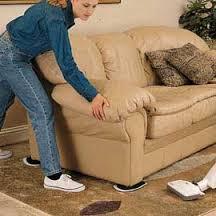 move-furniture.jpg