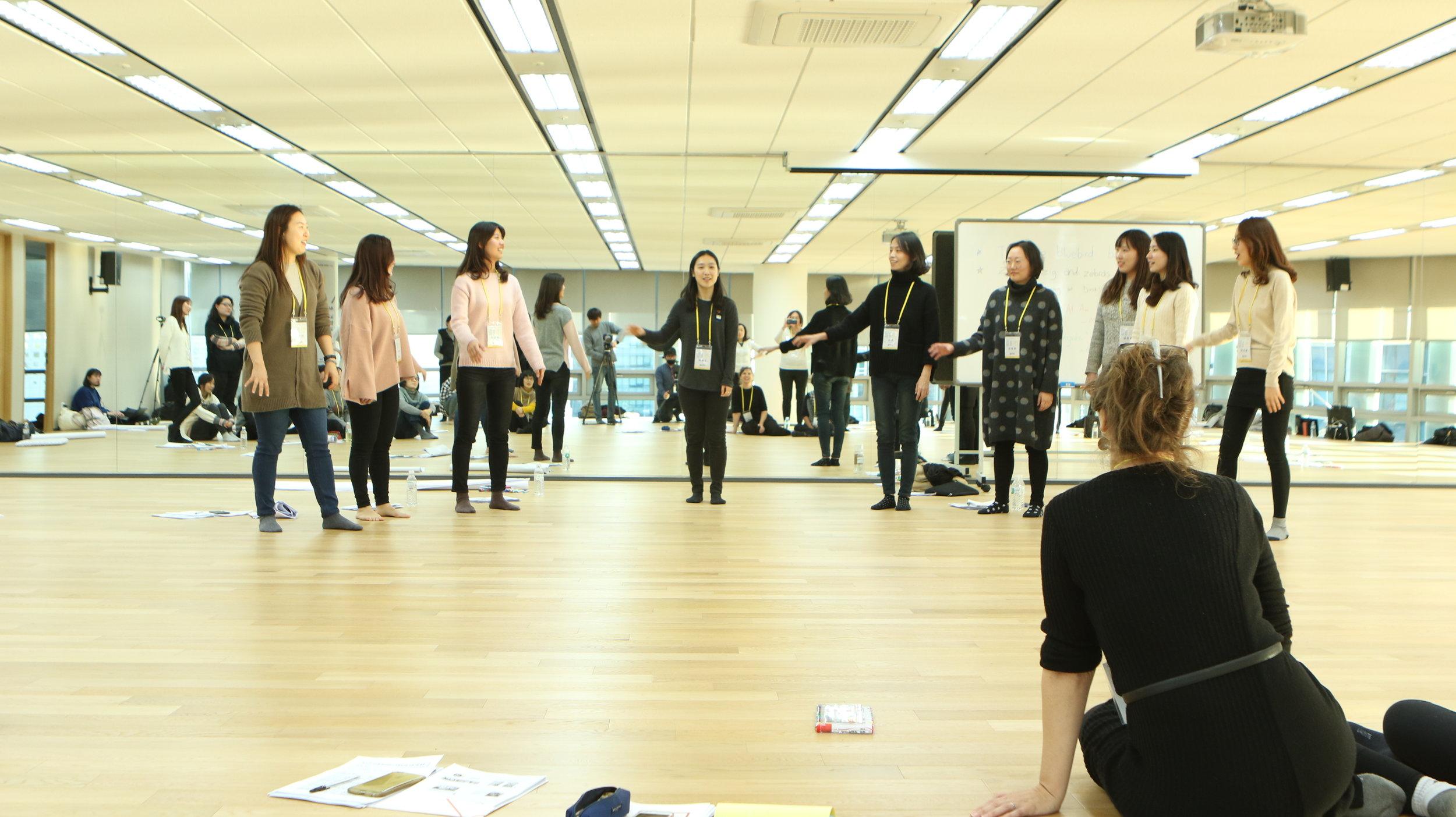 1 Dance seoul.jpg