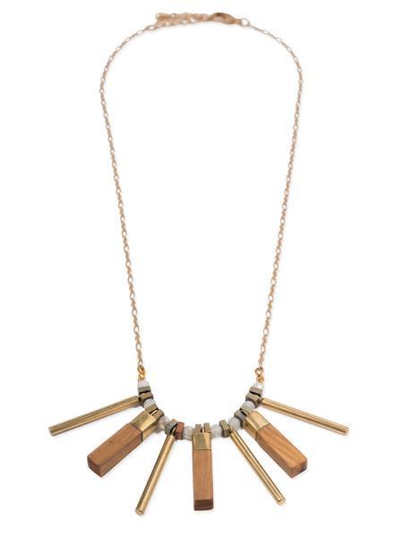 raine-necklace-1.jpg