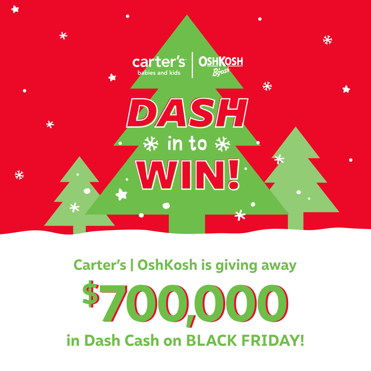 carters_1119_bloggerdisplay_dashintowin.jpg