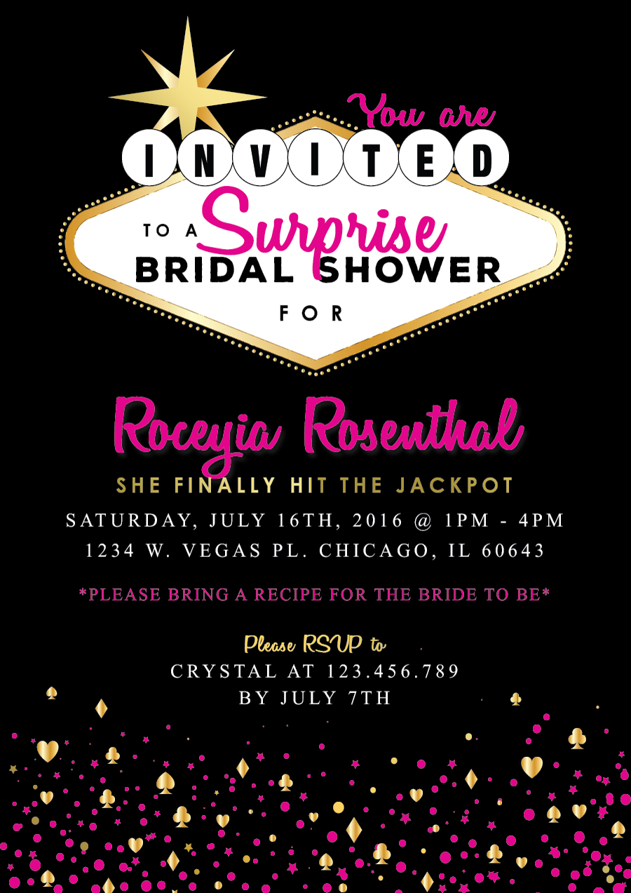 CLICK HERE TO SHOP FOR PARTY INVITATION DESIGNS