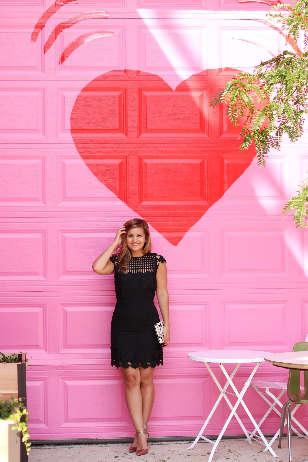 pink-wall-chicago-2.jpg