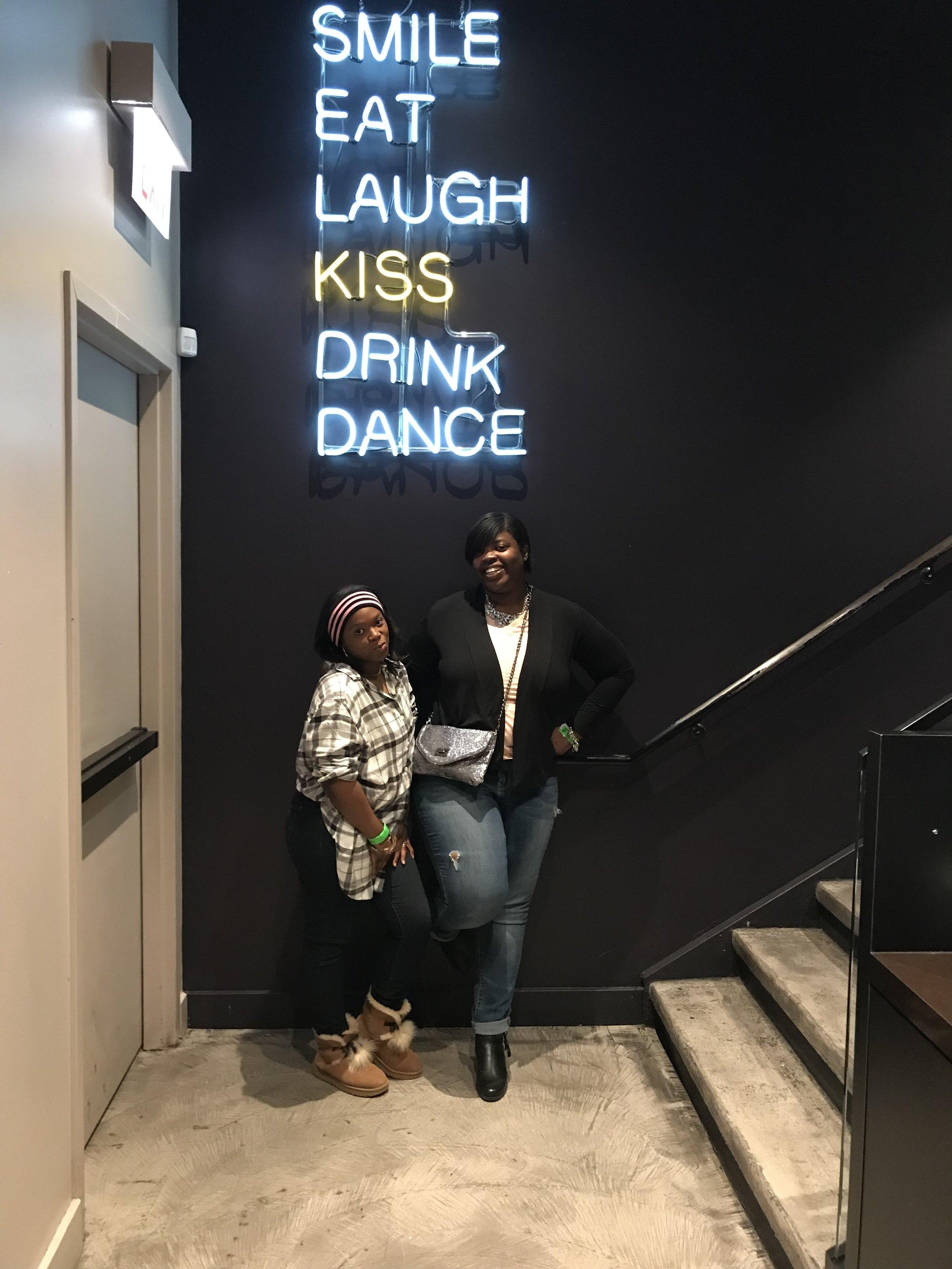 brunch life at fremont chicago - lovetlhayden.com