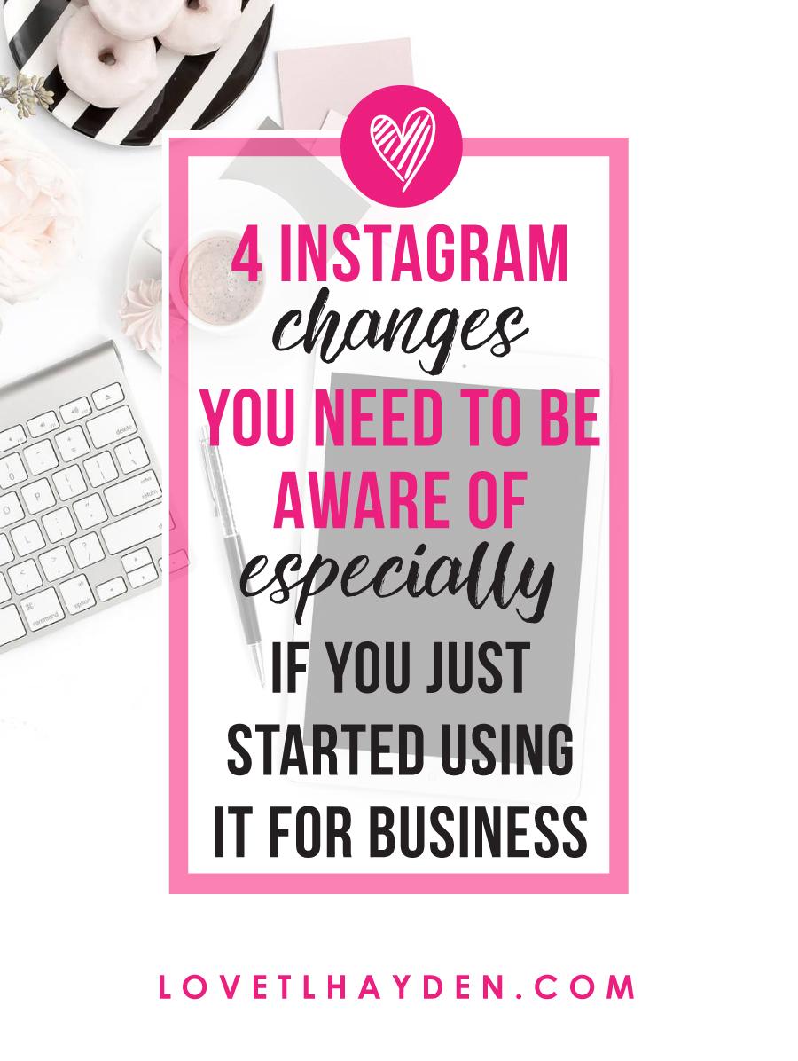 instagramchanges.jpg