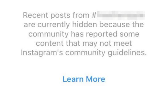 instagrampost.png