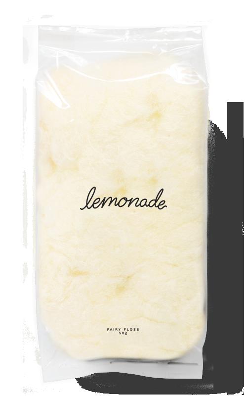 lemonade+bag+new.png