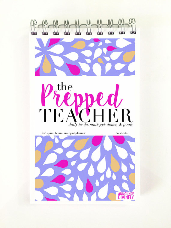 teachersplanner.jpg