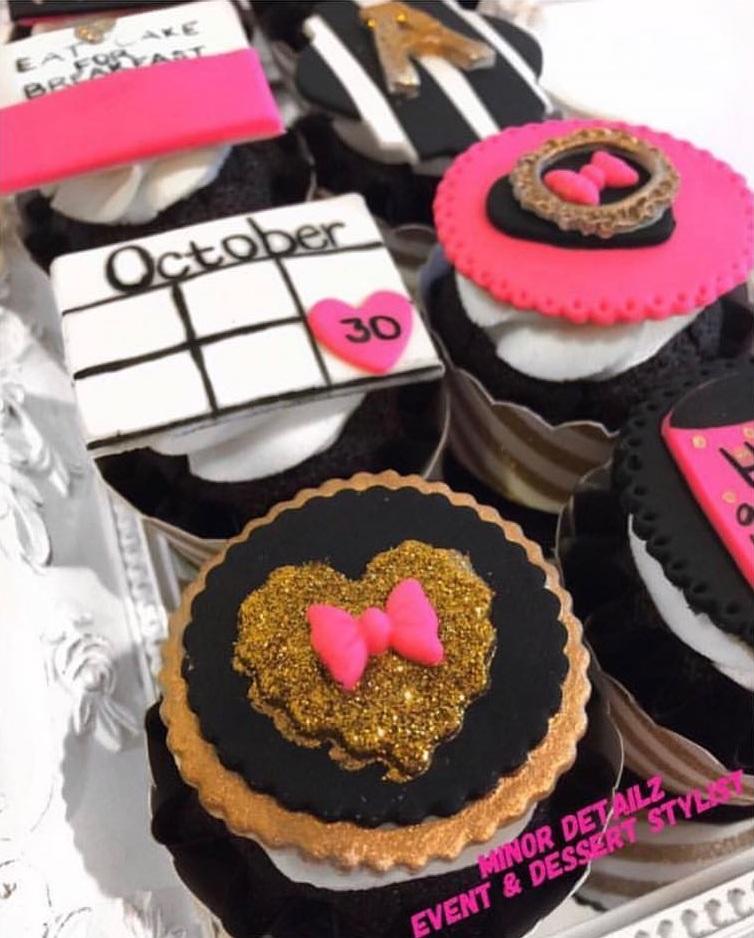 Kate+Spade+Cupcakes