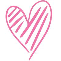 lovetlheart.jpg