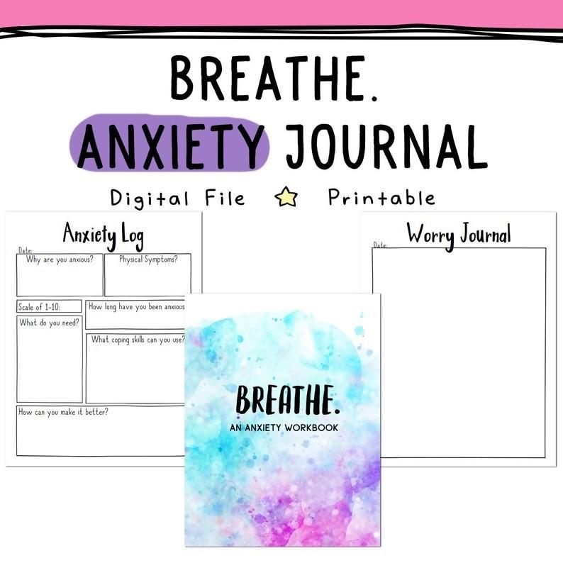 breathejournal.jpg