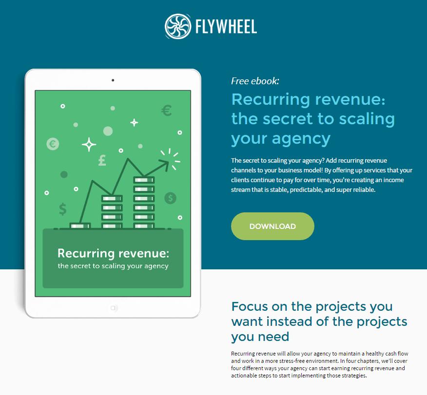 ebook-landing-page-flywheel.png