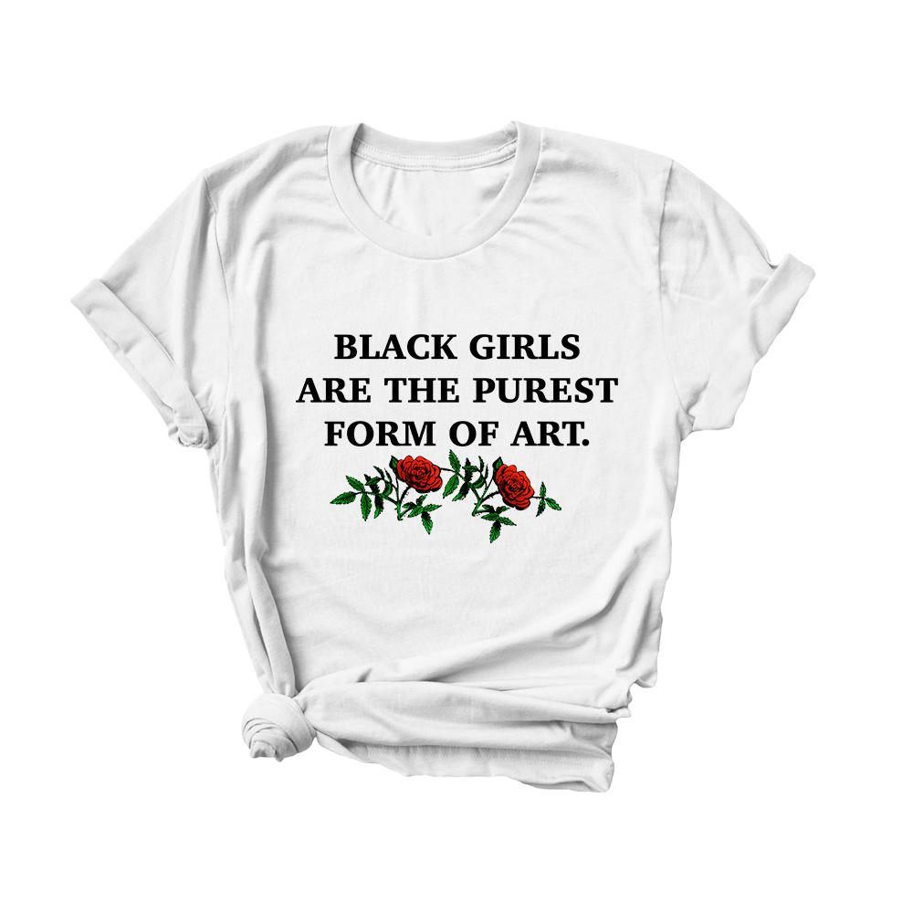 black_girls_are_the_purest_form_of_art_white_1024x1024@2x.jpg