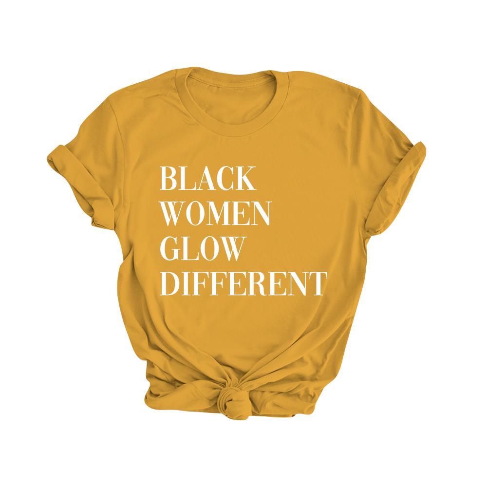 mustard_black_glow_1024x1024@2x.jpg