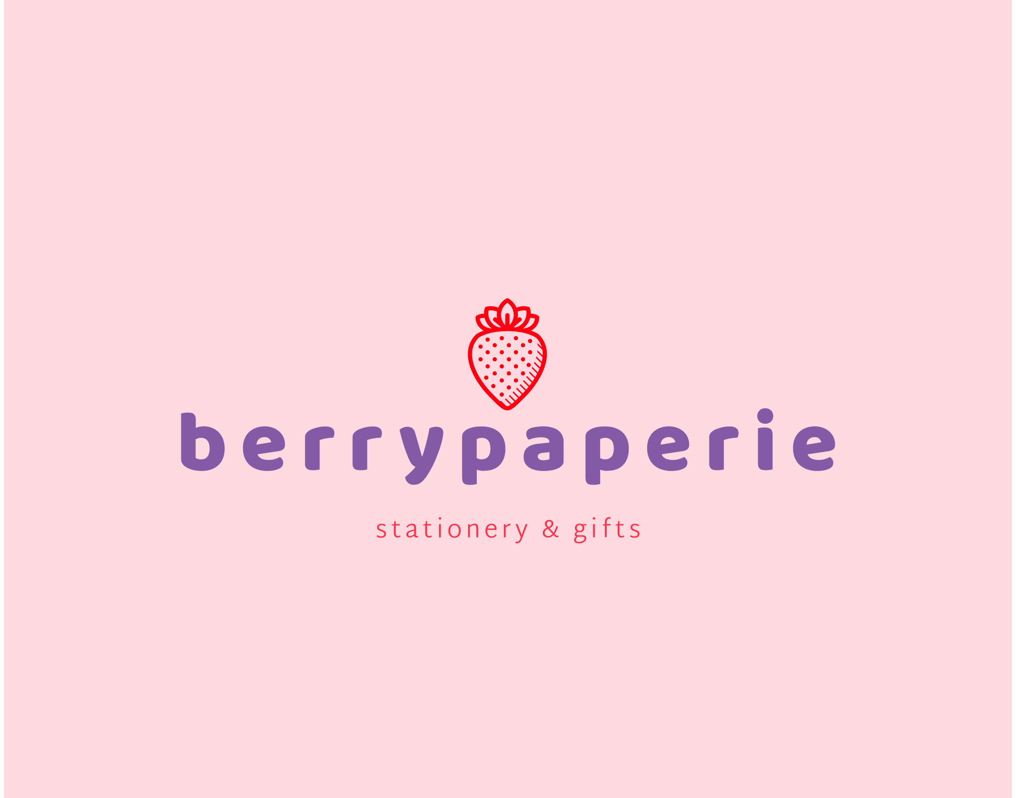 berrypaperielogo2.png
