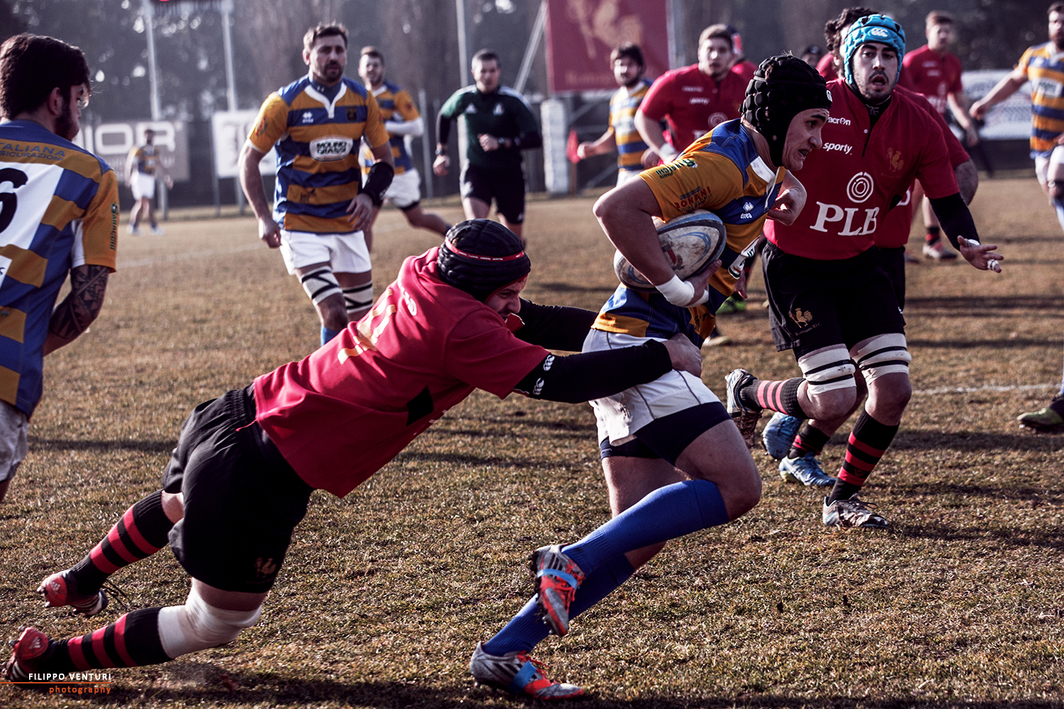 romagna_rugby_parma_02.jpg