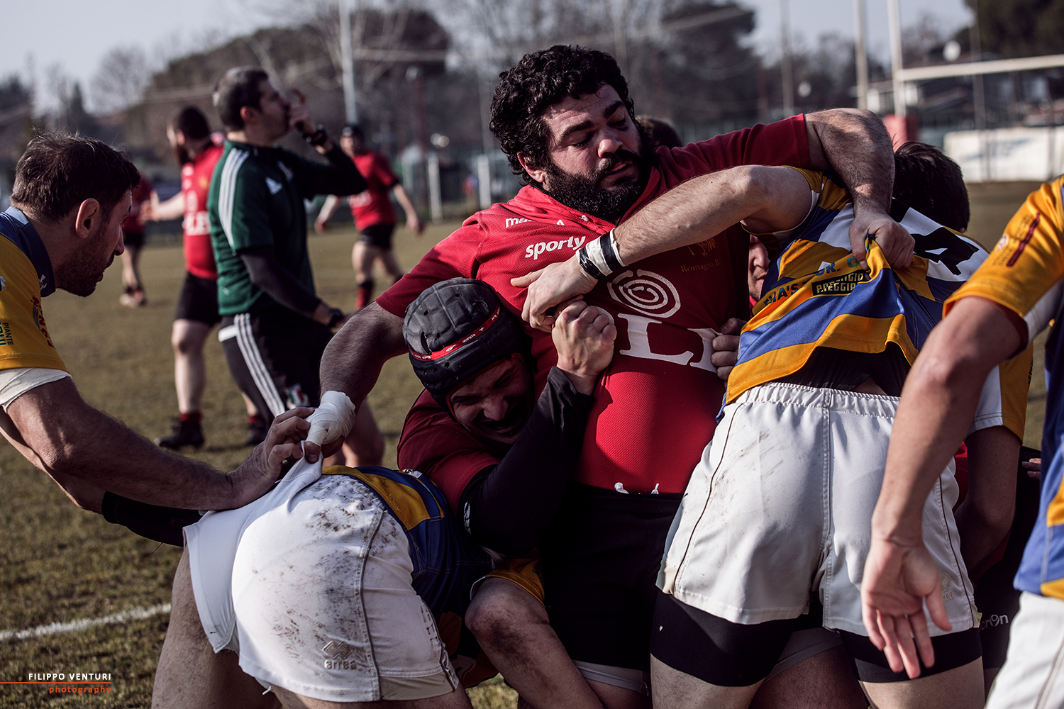 romagna_rugby_parma_03.jpg
