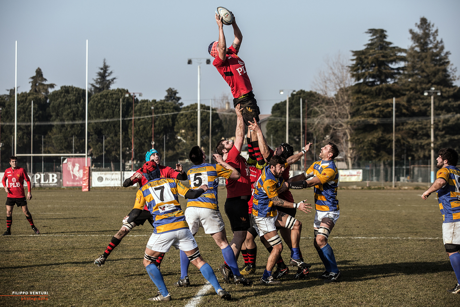 romagna_rugby_parma_06.jpg