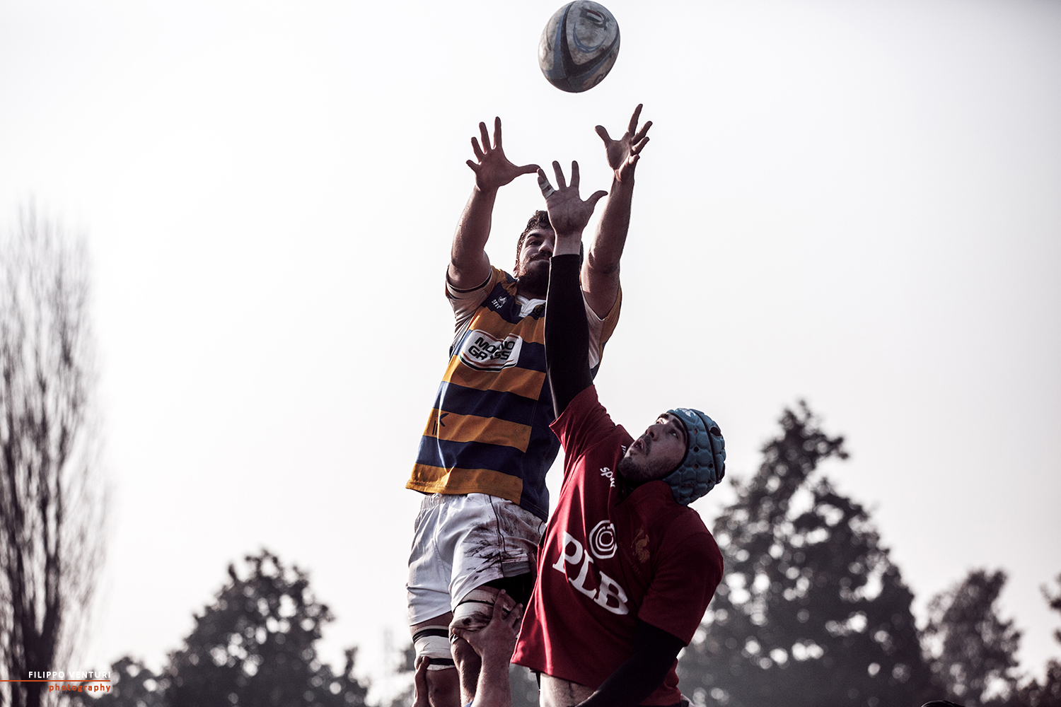 romagna_rugby_parma_10.jpg