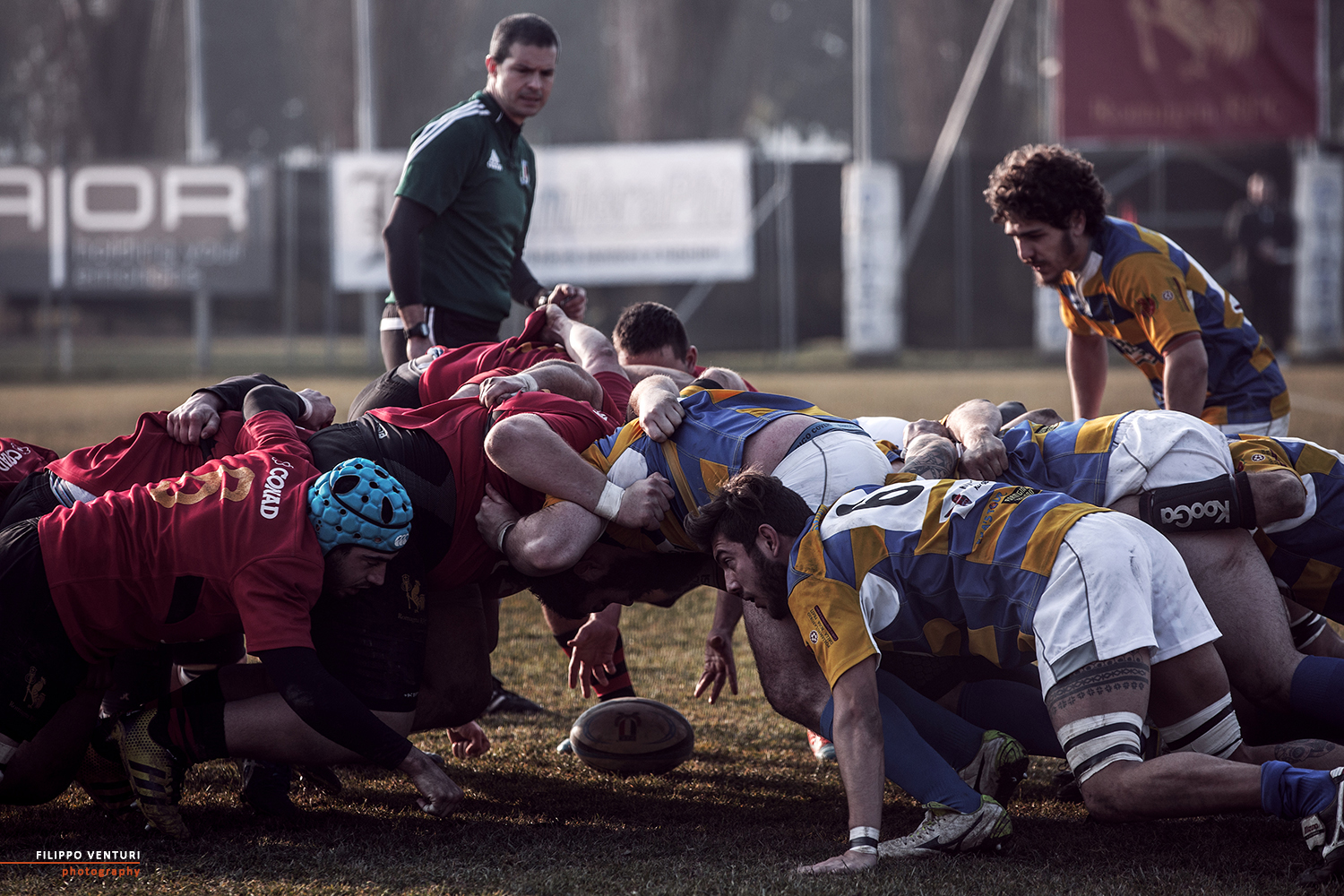 romagna_rugby_parma_12.jpg