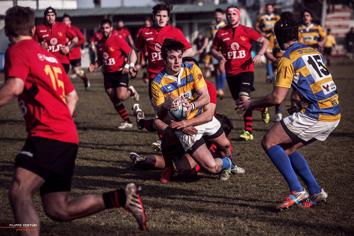 romagna_rugby_parma_09.jpg