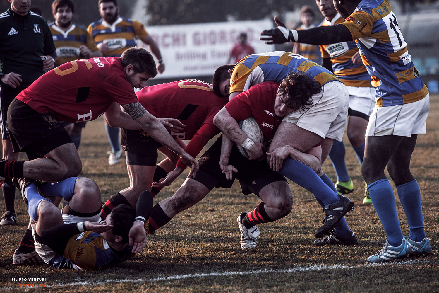 romagna_rugby_parma_17.jpg