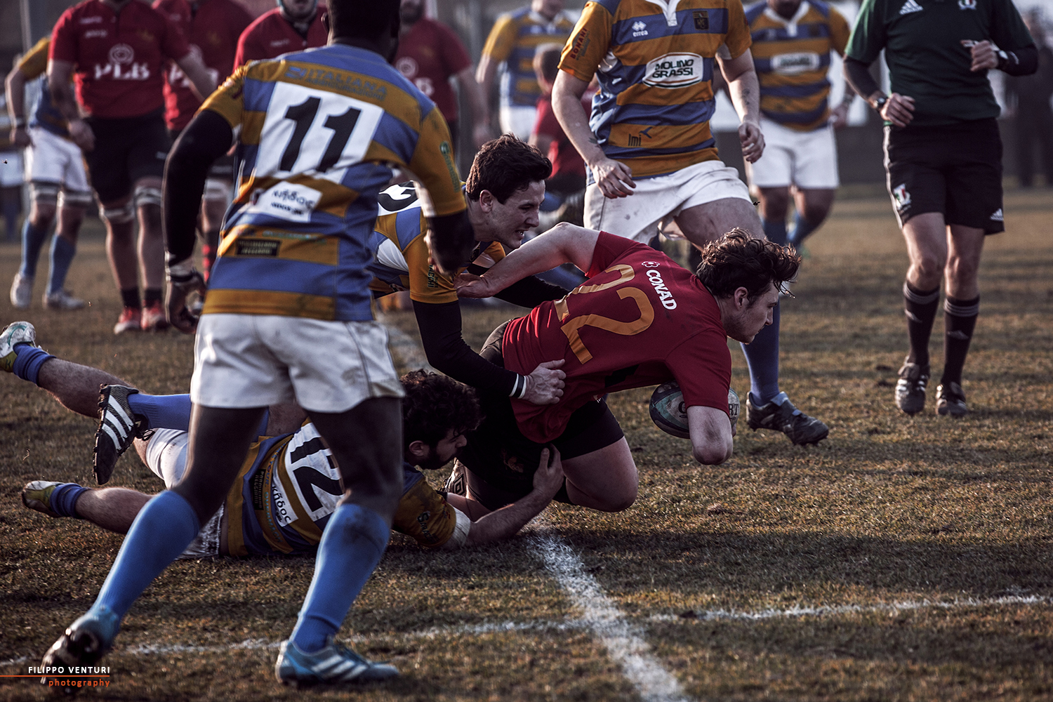 romagna_rugby_parma_16.jpg