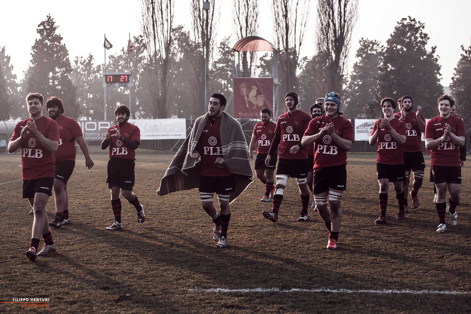 romagna_rugby_parma_20.jpg