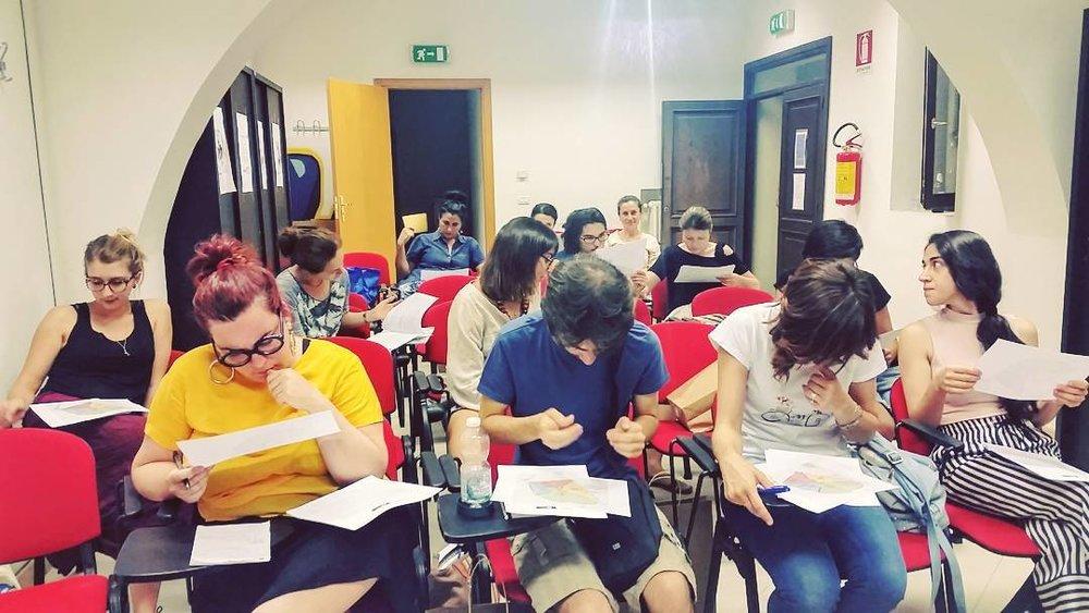 workshop_forli_lezione.jpg