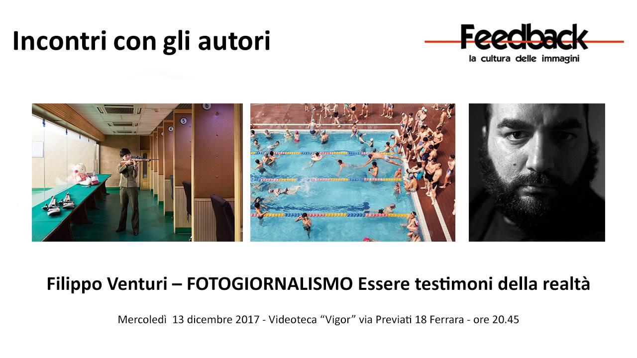 feedback_ferrara.jpg
