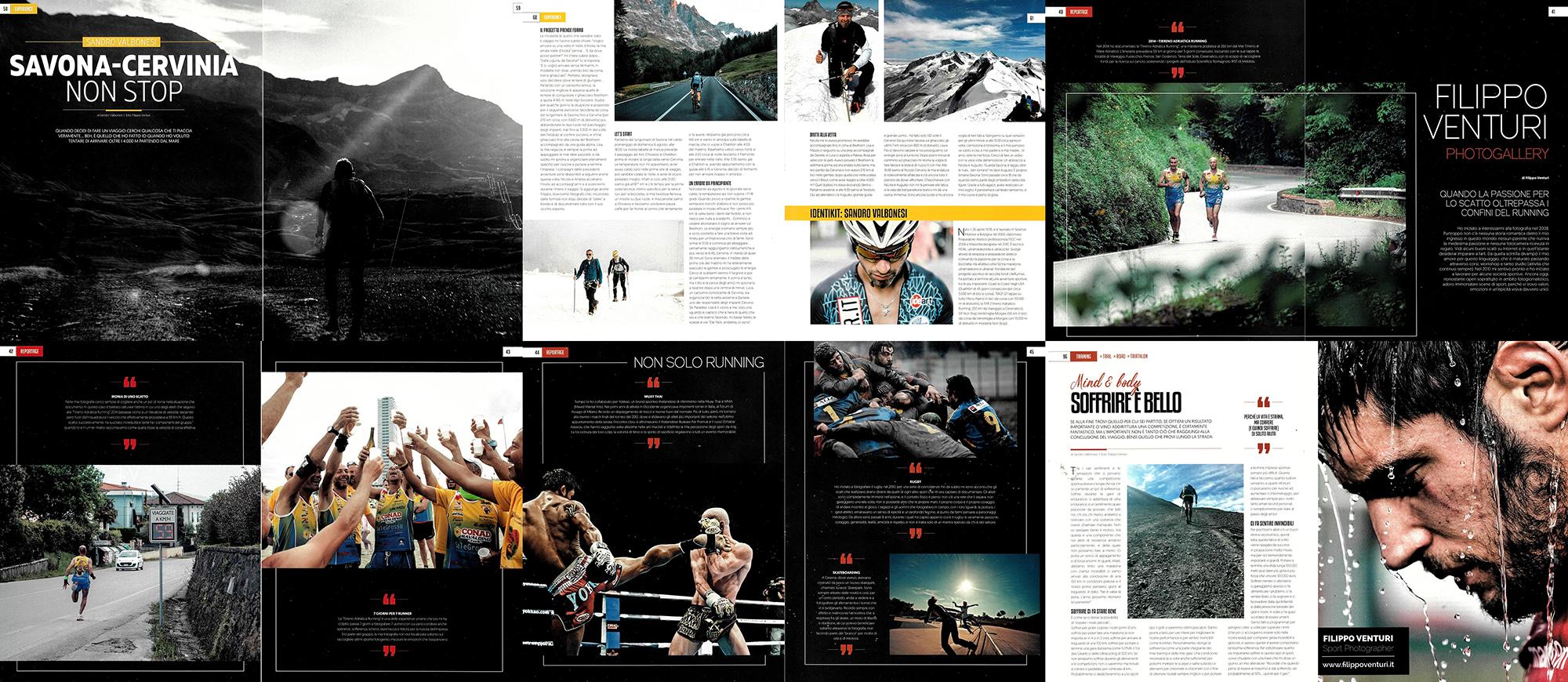 collage_4running.jpg