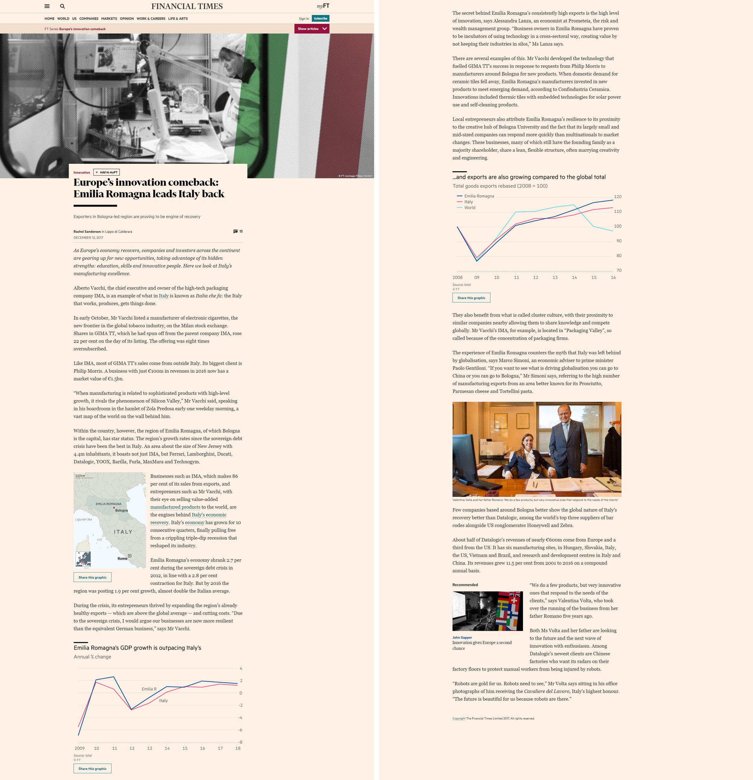 financial_times_article_1.jpg