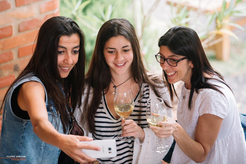 vino-campagna-cena-10.jpg