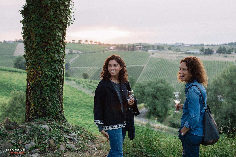 vino-campagna-cena-12.jpg