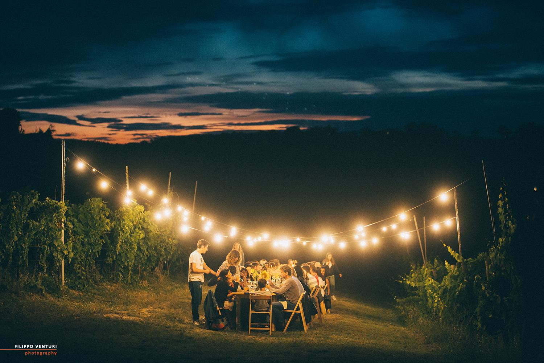 vino-campagna-cena-19.jpg
