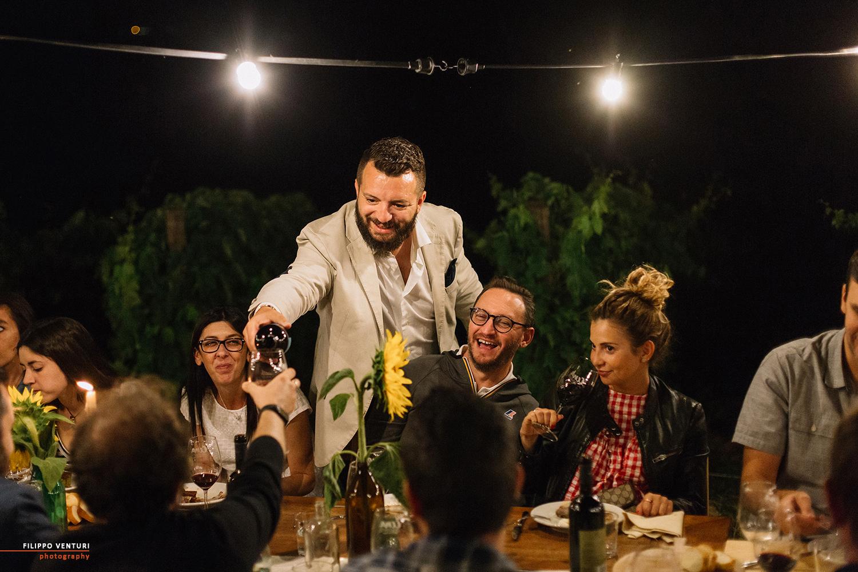 vino-campagna-cena-25.jpg