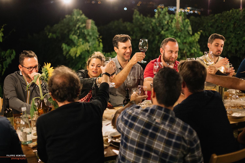 vino-campagna-cena-27.jpg