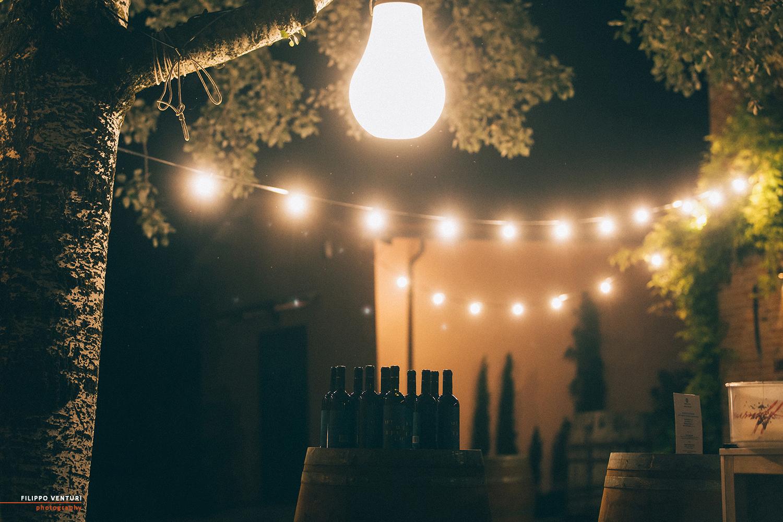 wine_cellars_italy_21.jpg