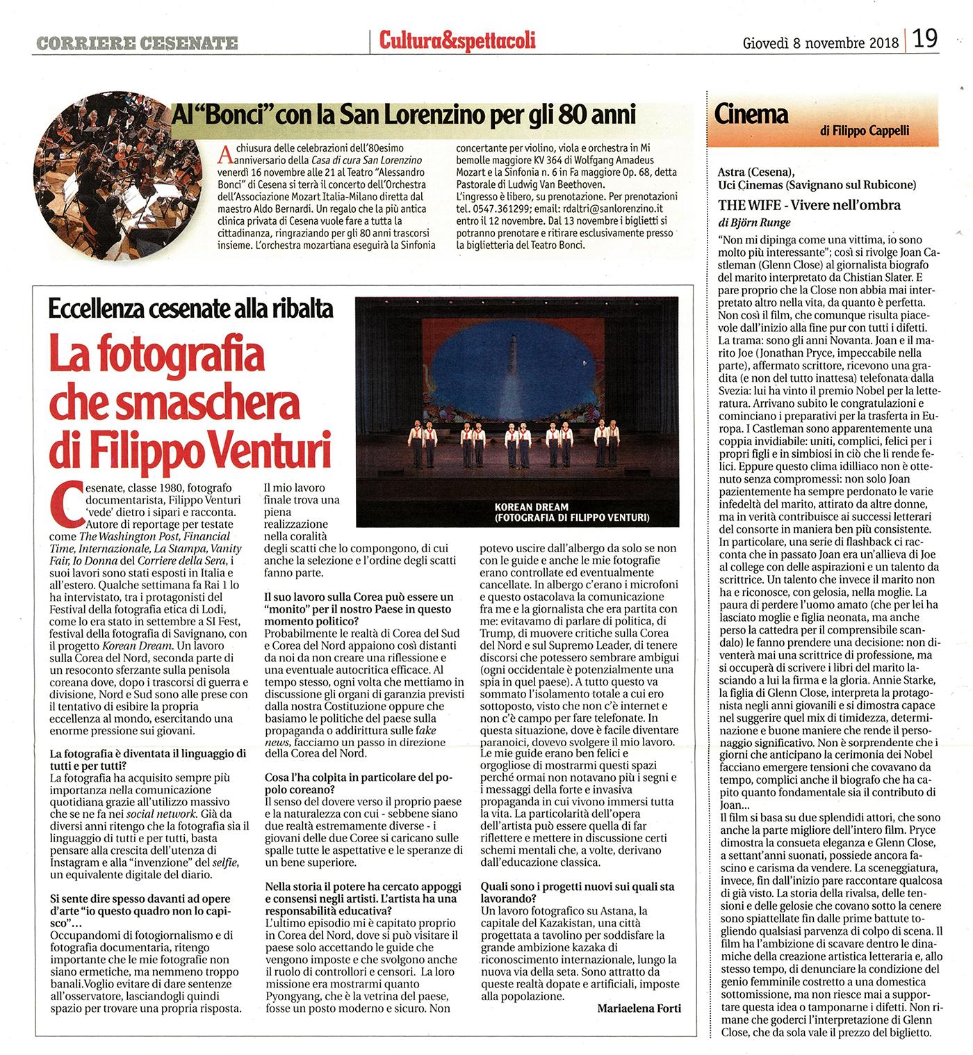 corriere_cesenate_venturi.jpg