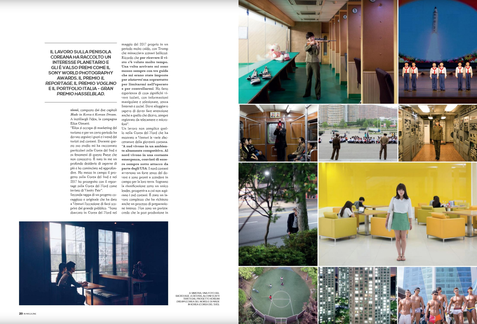 inmagazine-3.jpg