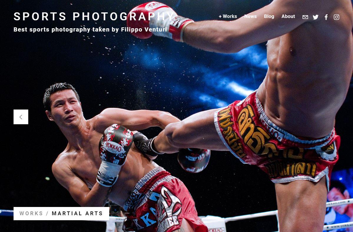 sports-photography.jpg