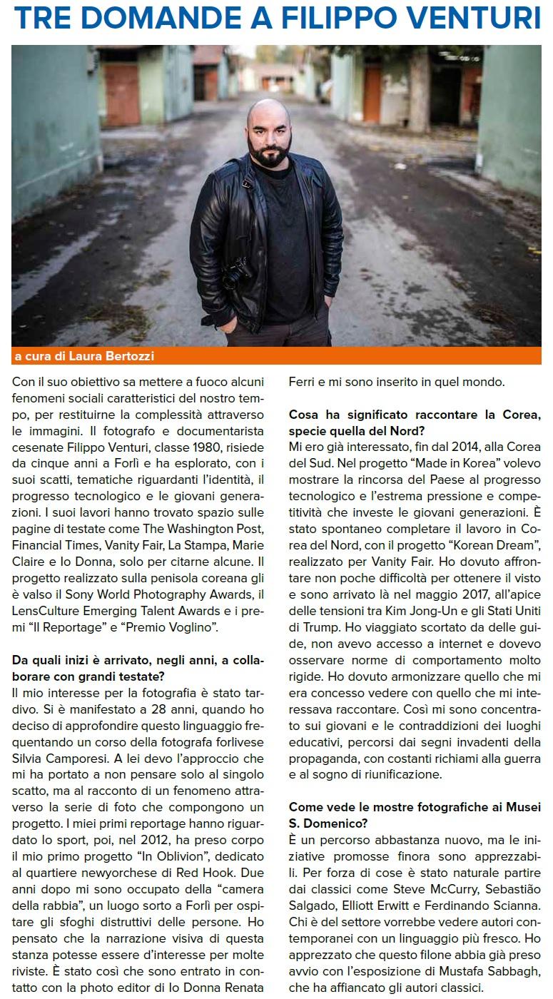 intervista_diogene.jpg