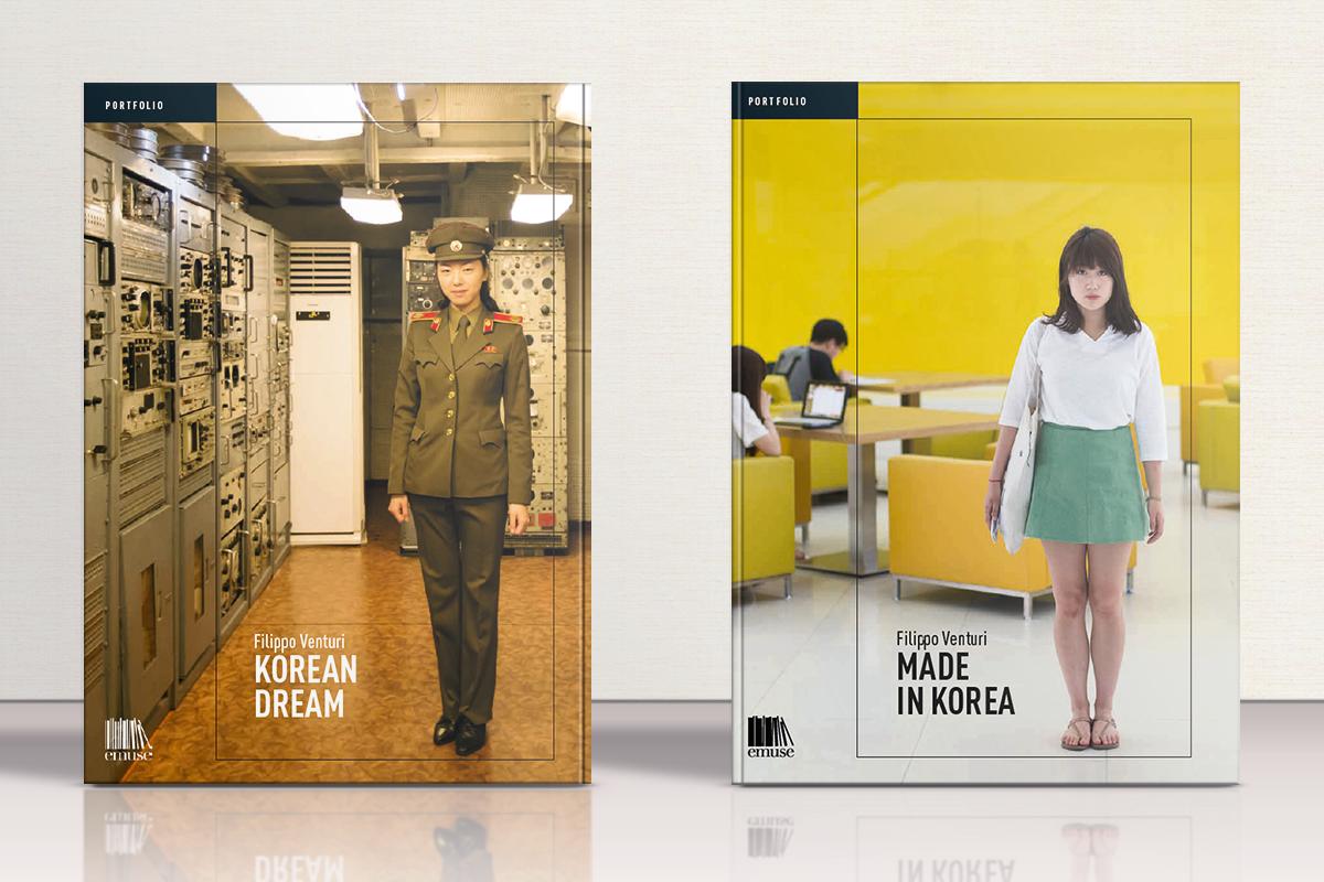 korea-the-book.png