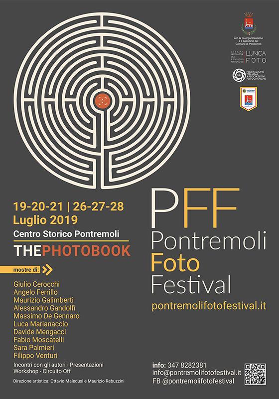 pontremoli_festival.jpg