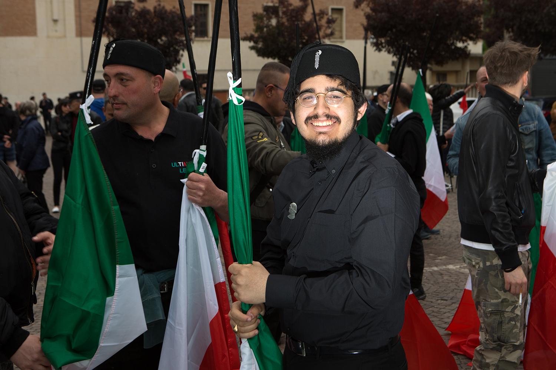 fascists_predappio_photo_04.jpg
