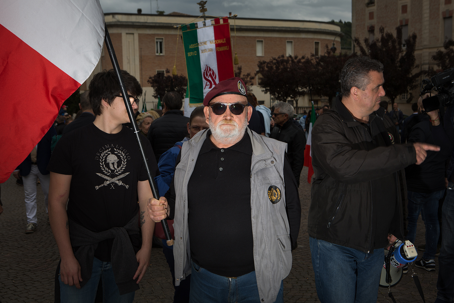 fascists_predappio_photo_07.jpg
